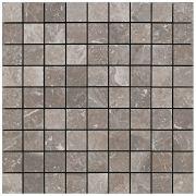 ragb12x05mp-001-mosaic-bistrot_rag-taupe_greige.jpg