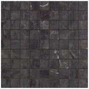 ragb12x06mp-001-mosaic-bistrot_rag-black.jpg