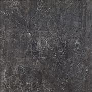 ragb24x06p-001-tiles-bistrot_rag-black.jpg