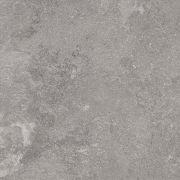 raglu24x03p-001-tile-lunar_rag-grey-silver_674.jpg