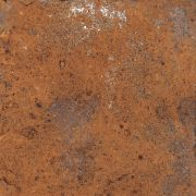 ronb13x02p-001-tiles-brick_ron-brown_bronze.jpg