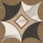 sagie080801p-004-tile-intarsi_sag-beige_taupe_greige-elite 01_1207.jpg