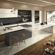 slab-gigantec_adu-003-806-contemporary-white_offwhite_inspiration.jpg