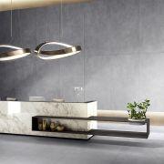slab-gigantec_adu-006-808-contemporary-white_offwhite_inspiration.jpg