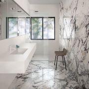 slab-grandemarblelook_mar-003-1155-contemporary-white_offwhite_inspiration.jpg