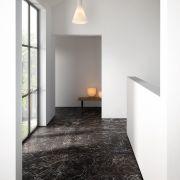 slab-grandemarblelook_mar-007-1158-contemporary-black_brown_bronze_inspiration.jpg
