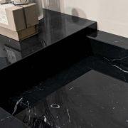 slab-magnum12mm_flg-003-458-transitional-black_inspiration.jpg
