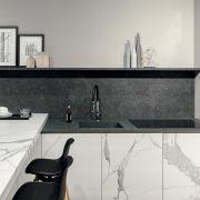 slab-magnum12mm_flg-004-696-contemporary-white_offwhite_inspiration.jpg