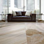 slab-magnummarmi_flg-003-24-contemporary-white_offwhite_beige_inspiration.jpg
