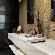 slab-magnummarmi_flg-010-458-contemporary-black_inspiration.jpg