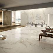slab-maxfinemarmi_iri-007-784-contemporary-white_offwhite_inspiration.jpg
