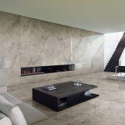 slab-maxfinemarmi_iri-013-706-contemporary-grey_inspiration.jpg
