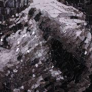 stmart41-002-ciot_studio-oceana_stm-black.jpg