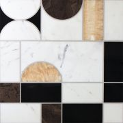 stmdef36-001-ciot_studio-dekko_stm-white-off white_black.jpg