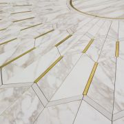 stmdevig06-002-ciot_studio-dekko_stm-white-off white_yellow_gold.jpg