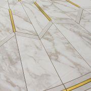 stmdevig06-003-ciot_studio-dekko_stm-white-off white_yellow_gold.jpg