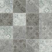 tatmg030301k-001-mosaic-gallery_tat-grey.jpg