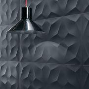tile-3dwalldesign_con-001-530-contemporary-black.jpg