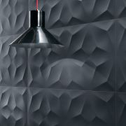 tile-3dwalldesign_con-001-530-contemporary-black.jpg