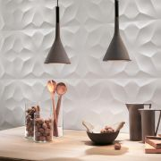 tile-3dwalldesign_con-003-783-contemporary-white_offwhite.jpg