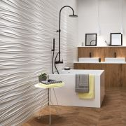 tile-3dwalldesign_con-004-783-contemporary-white_offwhite.jpg