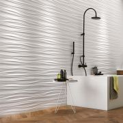 tile-3dwalldesign_con-005-783-contemporary-white_offwhite.jpg