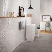 tile-3dwalldesign_con-007-783-contemporary-white_offwhite.jpg