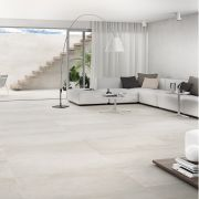 tile-acier_stn-005-783-contemporary-white_offwhite.jpg