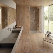 tile-alter_pro-002-533-contemporary-beige_brown_bronze_inspiration.jpg