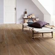 tile-alter_pro-003-533-contemporary-beige_brown_bronze_inspiration.jpg