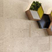 tile-alter_pro-005-661-contemporary-white_offwhite_inspiration.jpg