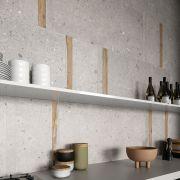 tile-alter_pro-007-533-contemporary-beige_brown_bronze_inspiration.jpg