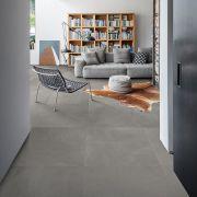 tile-apparel_mar-004-431-contemporary-grey.jpg