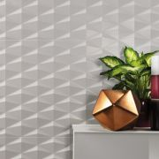 tile-arkshade_con-001-364-contemporary-grey.jpg