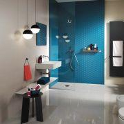 tile-arkshade_con-002-282-contemporary-beige.jpg
