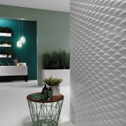 tile-arkshade_con-003-364-contemporary-grey.jpg