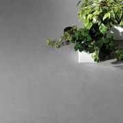 tile-arkshade_con-004-364-contemporary-grey.jpg