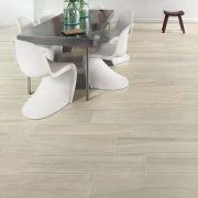 tile-artwork_imp-002-333-contemporary-beige.jpg