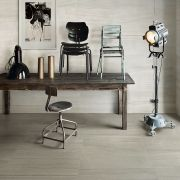 tile-artwork_imp-003-333-contemporary-beige.jpg