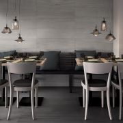 tile-artwork_imp-004-18-contemporary-grey.jpg