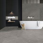 tile-atlantis_cam-001-38-contemporary-grey.jpg