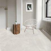 tile-atlantis_cam-002-64-contemporary-white_offwhite.jpg