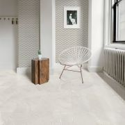tile-atlantis_cam-002-64-contemporary-white_offwhite.jpg