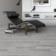 tile-atlantis_vew-002-94-contemporary-grey_inspiration.jpg