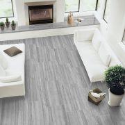 tile-atlantis_vew-003-94-contemporary-grey_inspiration.jpg