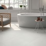 tile-avilaii_roc-001-124-transitional-white_offwhite_inspiration.jpg