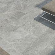 tile-bahia_erm-001-364-contemporary-grey_inspiration.jpg