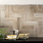 tile-barnwood_dom-005-364-contemporary-taupe_greige_brown_bronze_inspiration.jpg