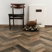 tile-barnwood_dom-007-157-contemporary-brown_bronze_inspiration.jpg