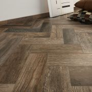 tile-barnwood_dom-008-157-contemporary-brown_bronze_inspiration.jpg.jpg